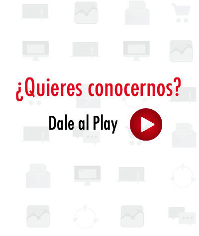 Video Corporativo YouTube