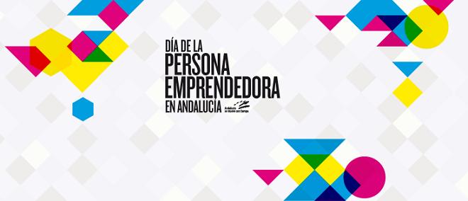 Emprendedores y empresas tienen una cita el próximo 13 de diciembre
