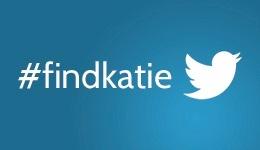 Twitter findkatie