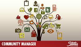 Día Community Manager
