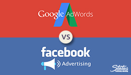 Diferencias AdWords y Ads