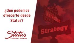 Publicidad y marketing almeria